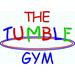 Logos deal list logo the tumble gym logo