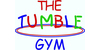 Logos online offers list the tumble gym logo