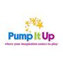 Logos facebook logo pumpituplogo