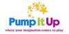 Logos online offers list pumpituplogo
