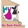 Logos facebook logo mybackporch