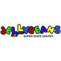Logos-facebook_logo-jellybeans1