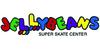 Logos online offers list jellybeans1