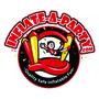 Logos-facebook_logo-inflate_a_party_logo