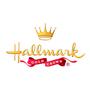 Logos facebook logo hallmarklogo