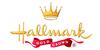 Logos online offers list hallmarklogo