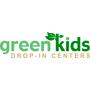 Logos-facebook_logo-greenkidslogo
