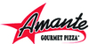 Logos online offers list amante gourmet pizza logo