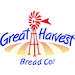 Logos deal list logo great harvest bread color logo