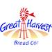 Logos deal list logo great harvest bread color logo