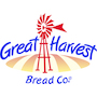 Logos facebook logo great harvest bread color logo
