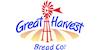 Logos online offers list great harvest bread color logo
