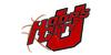 Logos online offers list hoops city u