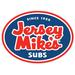 Logos deal list logo jersey mikes logo