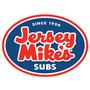 Logos facebook logo jersey mikes logo