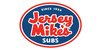 Logos online offers list jersey mikes logo