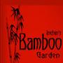 Logos-facebook_logo-inchins_bamboo_garden_logo