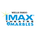 Logos deal list logo imax wellsfargo