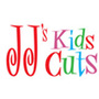 Logos facebook logo jjs kids cuts logo