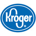 Logos deal list logo kroger