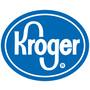Logos facebook logo kroger