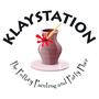 Logos facebook logo klaystationlogo