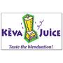 Logos facebook logo keva juice logo