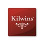 Logos facebook logo kilwins logo