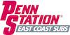Logos online offers list pennstationlogo