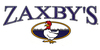 Logos online offers list zaxbys web logo