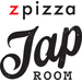 Logos deal list logo zpizza taproom logo web
