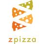 Logos-facebook_logo-zpizza-logo-final-hr2