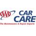 Logos deal list logo aaa car care