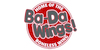 Logos online offers list ba da wings logo
