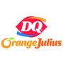 Logos-facebook_logo-dairy_queen_orange_julius_logo