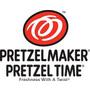 Logos facebook logo pretzel time logo