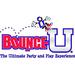 Logos deal list logo bounce u color logo