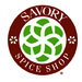 Logos deal list logo savory spice shop logo