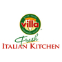 Logos-facebook_logo-villa_fresh_italian_kitchen_logo