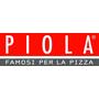 Logos facebook logo piola logo1