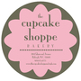 Logos-facebook_logo-the_cupcake_shoppe_logo