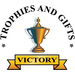Logos deal list logo victory trophies   gifts logo