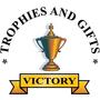Logos facebook logo victory trophies   gifts logo