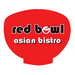 Logos deal list logo red bowl asian bistro 4c logo