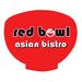 Logos deal list logo red bowl asian bistro 4c logo
