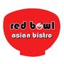 Logos facebook logo red bowl asian bistro 4c logo