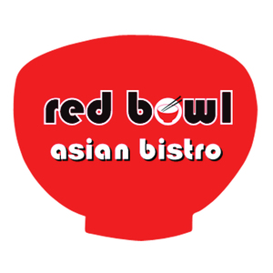 Red bowl coupons fort mill sc