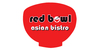 Logos online offers list red bowl asian bistro 4c logo