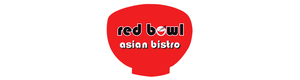 Logos-rts_deal-red_bowl_asian_bistro_4c_logo