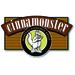 Logos deal list logo cinna monster